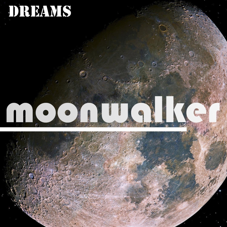 Soulstar - Dreams (Original Mix)