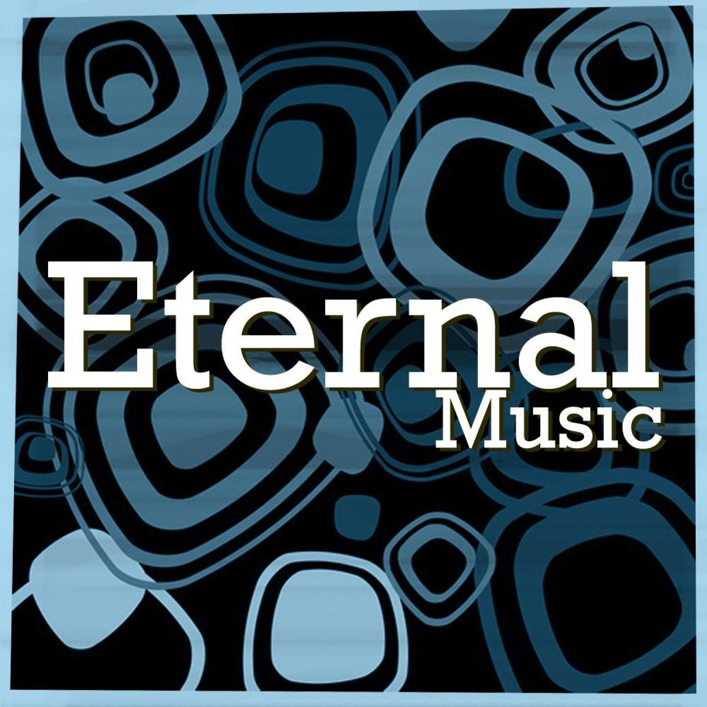 Dave Silence - Infinitely Happy (Original Mix)