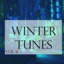 W.D.F.R. - Two Siberians (Original Mix)