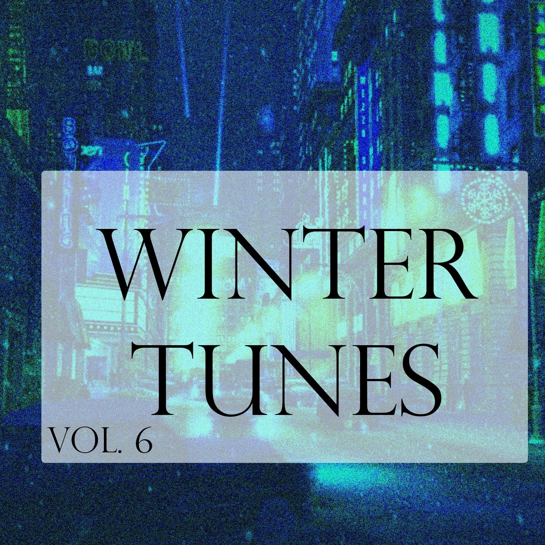 George Pride - 6et UP (Original Mix)