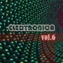 TrueTeo - Plastic World (Original Mix)