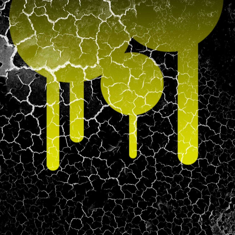 7ten - Dark Days (Original Mix)