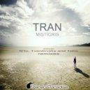 Tran - Sleepless (Original Mix)