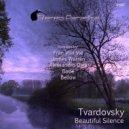 Tvardovsky - Beautiful Silence (Fran Von Vie Remix)