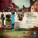 Hells Kitchen - Choleric (Willy Real & David Prap Remix)
