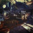 Ri9or - Good Morning Mr. Parker (Original Mix)