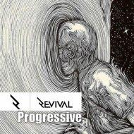 MimAnsa DJ Revival - Progressive Mix (vol 13)
