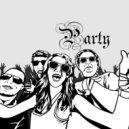 SheffeR - Party (Original mix)
