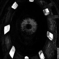Neimak - Five (Original mix)