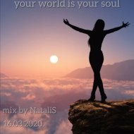 NataliS - your world is your soul ()