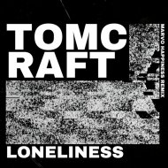 Tomcraft - Loneliness (Marvo Happiness Remix)