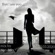 NataliS - Bye ! see you ... ()