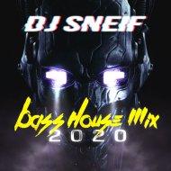 Dj SneiF - Bass House Mix 2020 ()