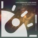 Luca Debonaire & Gio Goose - Outta Space (Chase) (Original Mix)