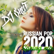Dj SneiF - Russian Pop 2020 ()