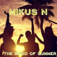 Mikus N - the mood of summer ()
