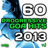 20x & Ethnic Progress - Electric Waves (Original Mix)