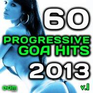 Progressive Intention - Psyched (Original Mix)