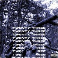 Rudy - 23 (Original Mix)