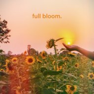 Cam Murdoch - Full Bloom (Original Mix)