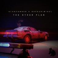 Gloryowner & Rave Criminal - The Other Plan (Original Mix)
