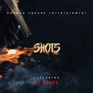 OT Beatz - Shots (Original Mix)