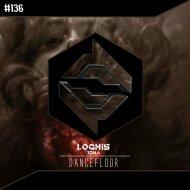 Loghis & 3DHA - Dancefloor (Original Mix)