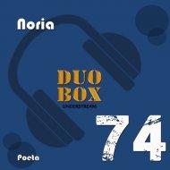 Noria - Observa (Original Mix)