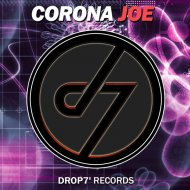 Corona Joe - Klaxon Diamond (Original Mix)