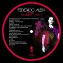 Lorenzo Dotti - Forget (Original Mix)