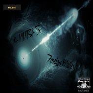 A-NUBI-S - Foreign Matter (Original Mix)
