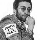 John Lennon - Imagine (Vintage Culture United we Stand Remix)