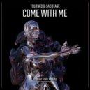 Tourneo, Sabotage (H) - Come With Me (Original Mix)