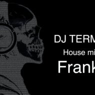 DJ Termit - Franko (House mix) ()