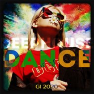 BAD GIRL - Crazy Nostalgia Party #1. (Mix\'2020 Vol.62)