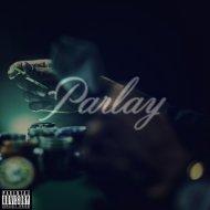 FiFTHDWN - Parlay (Original Mix)