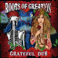 Roots of Creation & Fortunate Youth - Casey Jones (feat. Fortunate Youth) (Original Mix)