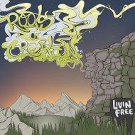 Roots of Creation & Melvin Seals & Ras MG - Struggle (feat. Melvin Seals) (Skankin\' Mix)