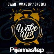 Owan - Wake Up (Original Mix)