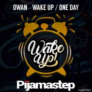 Owan - One Day (Original Mix)