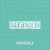 Manuel Mind & Tom Mandolini - Move (Original Mix)