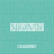 Manuel Mind  &  Tom Mandolini  - Move (Lavender Llama Remix)