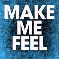 Osc Project - Make Me Feel (Original Mix)
