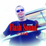 SVnagel (LV) - Flash Sound #401 ()