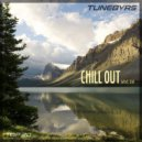 TUNEBYRS - Chill Out Vol.16 ()