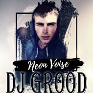 DJ GrooD - Neon Voise (Original mix)