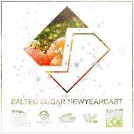 Salted Sugar - SSp.Annual.1 (2018)