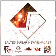 Salted Sugar - SSp.Annual.3 (2018)
