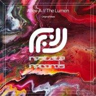Allex-A - The Lumen (Original Mix)