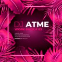 Lil Pump vs. Benassi x Twisterz - Racks on Satisfaction (DJ Atme Tool)